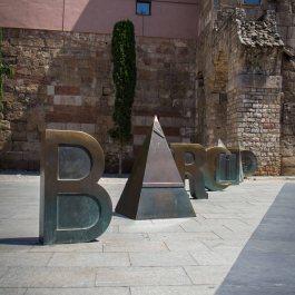 Barcelona-4467