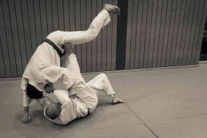 PSVM-Judo-1-2