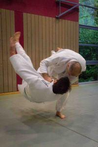 PSVM-Judo-1