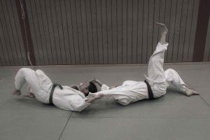 PSVM-Judo-2