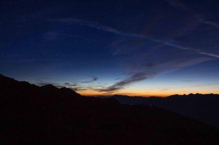 Sonnenaufgang-5916
