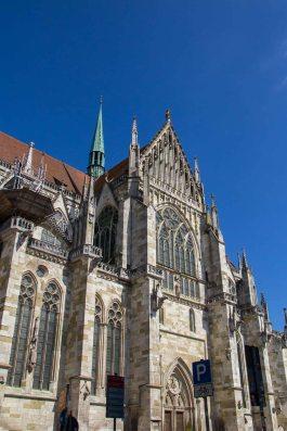 Regensburg-6052