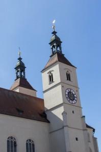 Regensburg-6055
