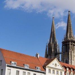 Regensburg-6062