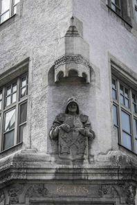 Regensburg-6066