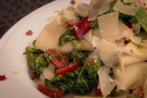 pasta impilare (1 of 2)