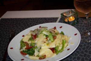 pasta impilare (2 of 2)
