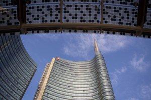 Milano-6158