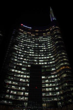 Milano-6179