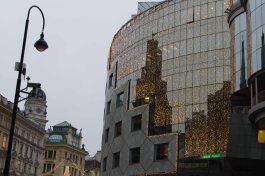 Vienna_6249