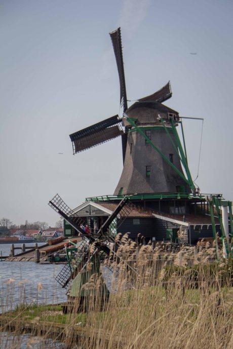 Amsterdam_6610