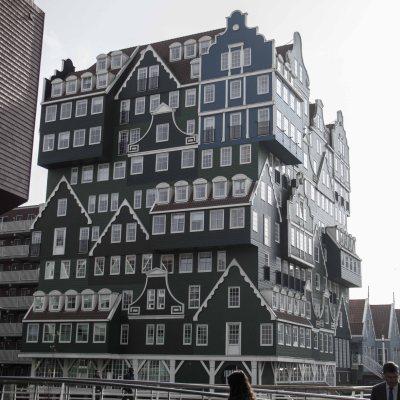 Amsterdam_6642