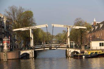 Amsterdam_6672