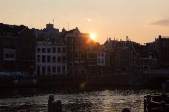 Amsterdam_6693