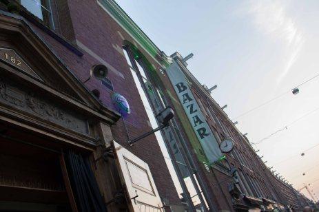 Amsterdam_6704
