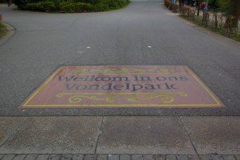 Amsterdam_6952
