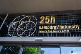 Hamburg-7253