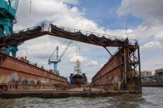 Hamburg-7504