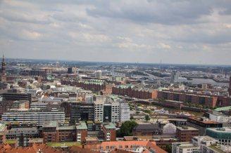 Hamburg-7532