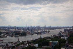 Hamburg-7540