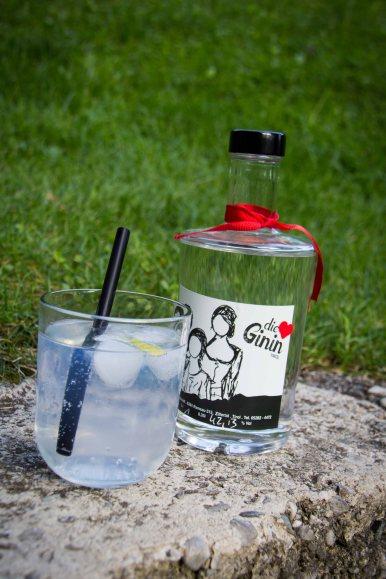 blog-gin-set-20
