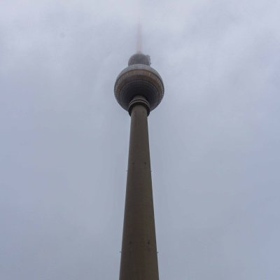 Berlin_8108
