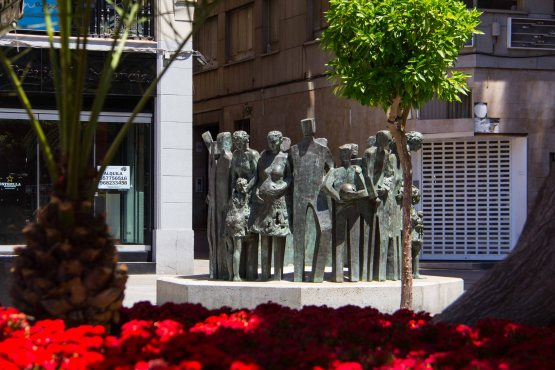 Murcia_9319