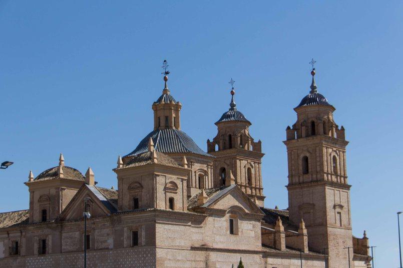 Murcia_9326