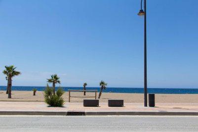 Murcia_9539