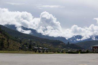 Bhutan-2129