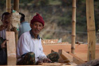 Bhutan-2152