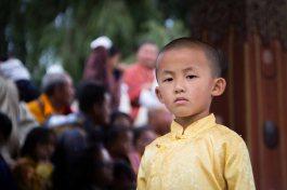 Bhutan-2226