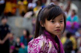 Bhutan-2281