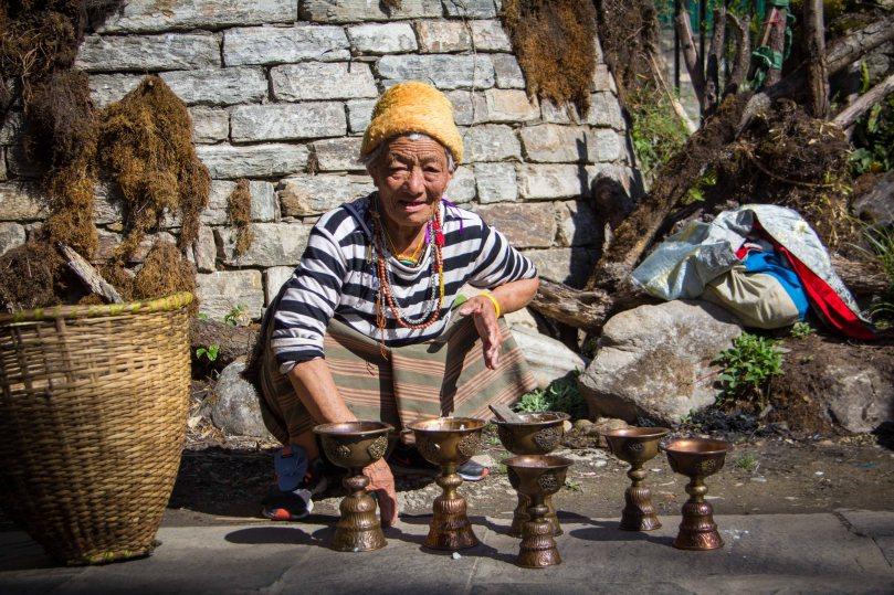 Bhutan-2583