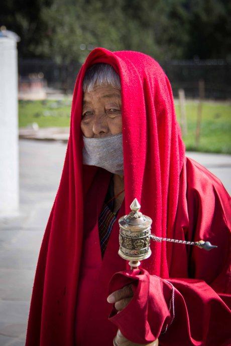 Bhutan-2595