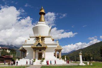 Bhutan-2601