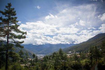 Bhutan-2606