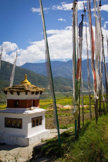 Bhutan-2764