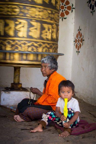 Bhutan-2792