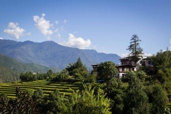 Bhutan-2843