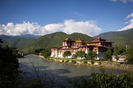 Bhutan-2848