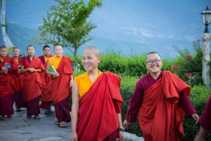 Bhutan-2931