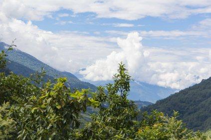 Bhutan-3005