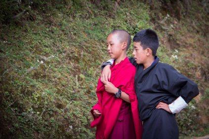 Bhutan-3036