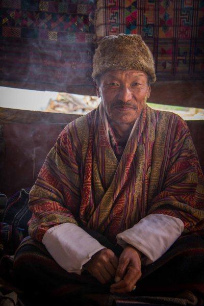 Bhutan-3082