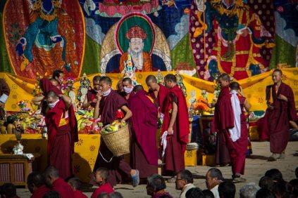 Bhutan-3138