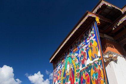 Bhutan-3145