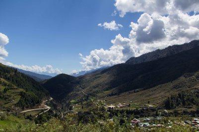 Bhutan-3187