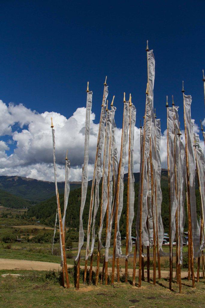 Bhutan-3328