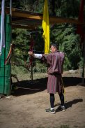 Bhutan-3370